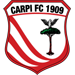 https://leaguespy.com/Carpi