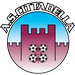 https://leaguespy.com/AS Cittadella