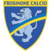 https://leaguespy.com/Frosinone