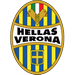 https://leaguespy.com/Hellas Verona