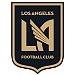 https://leaguespy.com/Los Angeles FC