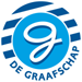 https://leaguespy.com/De Graafschap