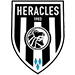 https://leaguespy.com/Heracles Almelo