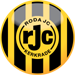 https://leaguespy.com/Roda JC
