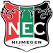 https://leaguespy.com/NEC