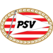 https://leaguespy.com/PSV