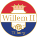 https://leaguespy.com/Willem II