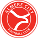 https://leaguespy.com/Almere City