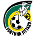 https://leaguespy.com/Fortuna Sittard