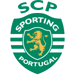 https://leaguespy.com/Sporting CP