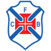 https://leaguespy.com/Belenenses