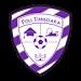 Poli Timisoara