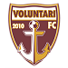 https://leaguespy.com/Voluntari