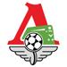 Lokomotiv Moskva