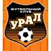 https://leaguespy.com/Ural