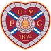 https://leaguespy.com/Heart of Midlothian