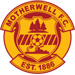 https://leaguespy.com/Motherwell