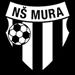 https://leaguespy.com/Mura