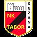 Tabor Sežan