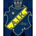 https://leaguespy.com/AIK