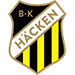 https://leaguespy.com/Häcken