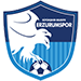 https://leaguespy.com/BB Erzurumspor