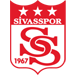 https://leaguespy.com/Sivasspor