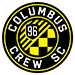 https://leaguespy.com/Columbus Crew