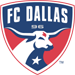 https://leaguespy.com/FC Dallas