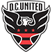 https://leaguespy.com/DC United