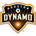 https://leaguespy.com/Houston Dynamo
