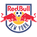 https://leaguespy.com/New York Red Bulls