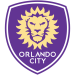 https://leaguespy.com/Orlando City