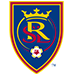 https://leaguespy.com/Real Salt Lake