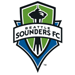 https://leaguespy.com/Seattle Sounders
