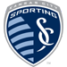 https://leaguespy.com/Sporting KC