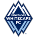https://leaguespy.com/Vancouver Whitecaps