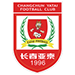 https://leaguespy.com/Changchun Yatai
