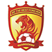 https://leaguespy.com/Guangzhou Evegrande