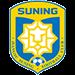 Jiangsu Shuntian