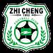 Guizhou Zhicheng