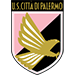 US Citta di Palermo